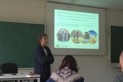 international seminar 3