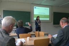 international seminar 4