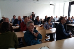 international seminar1